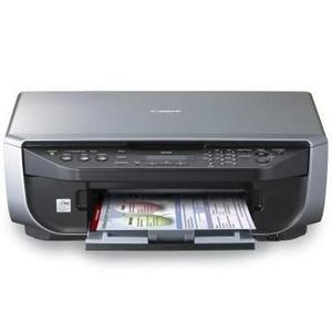 Canon PIXMA Office All-In-One Printer MX300