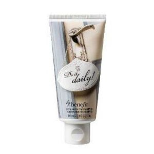 Benefit Do It Daily Oil-Free Moisturizing Lotion SPF 10