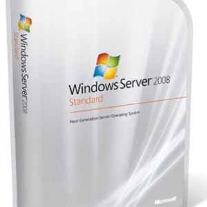 Microsoft Windows Server 2008, Server Core Edition