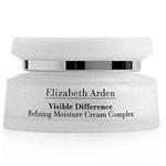 Elizabeth Arden Visible Difference Refining Moisturize Cream Context