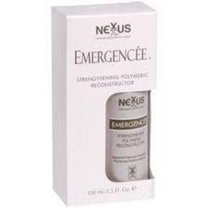 Nexxus Emergencee Strengthening Reconstructor