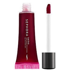 Sephora Lush Flush Wine Lip & Cheek Stain - All Shades (Sephora Collection)