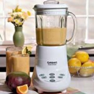 Cuisinart SmartPower 5-Speed Blender