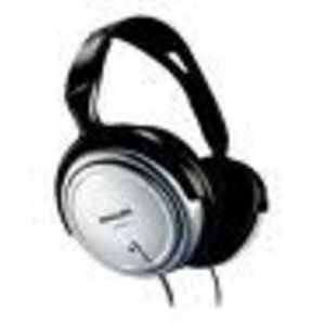 Philips Stereo TV Headphones