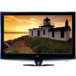 LG 47 in. HDTV LCD TV