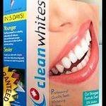 Cleanwhites Teeth Whitening System