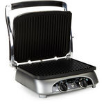 GE 4-in-1 Grill/Griddle