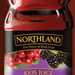 Northland Cranberry Blackberry Juice