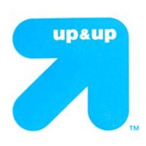 up & up Ultra Premium Bath Tissue