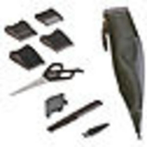Remington HC70 Haircutting Set