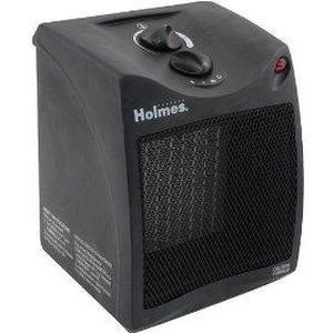 Holmes Portable Ceramic Heater