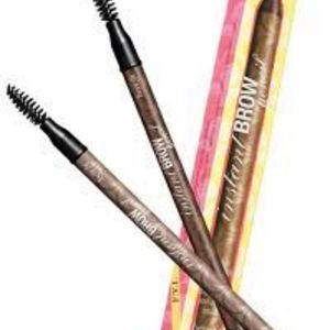 Benefit Instant Brow Pencil - All Shades