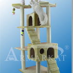 Armakat Cat Tree