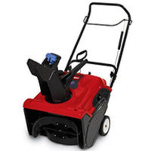 Toro Power Clear 221R Snow Blower 38581