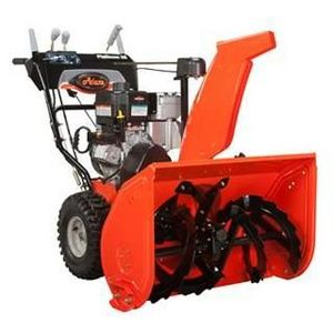 "Ariens 30"" Platinum Two-Stage Snow Blower ST30DLE"