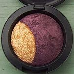MAC Mineralize Eyeshadow Duo - It's A Miracle (Limited Edition Holiday Edition)