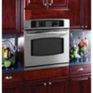 General Electric JT930 Single Oven