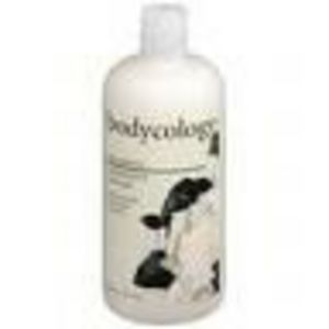 Bodycology Hand and Body Lotion