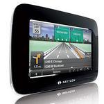 Navigon 7100 Portable GPS Navigator