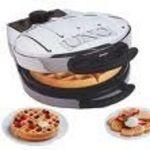 UNO Waffle Maker