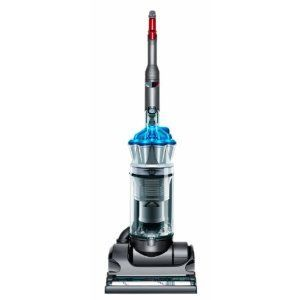 Dyson DC17 Asthma & Allergy Upright Vacuum