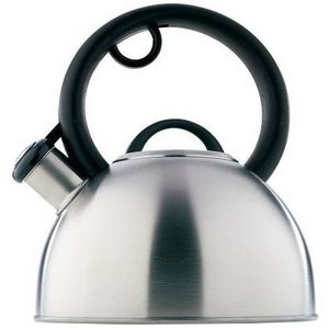 Copco Stainless Steel Tea Kettle