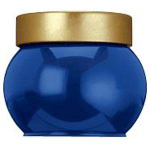 Avon Mesmerize for Her Perfumed Skin Softener