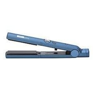 Belson Pro Digital Nano Diamond Flat Iron