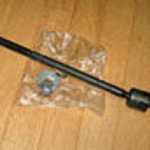 CarQuest - EV257 Inner Tie-rod