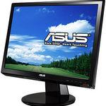 ASUS 19-Inch LCD Monitor
