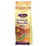 Pamela's Products Ultimate Baking & Pancake Mix