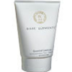 Rare El'ements Hair Care Essential Conditioner