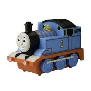 Crane Thomas the Train Humidifier