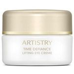 Artistry Time Defiance Lifting Eye Creme