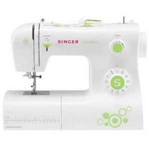 Singer Esteem II Mechanical Sewing Machine