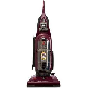 Bissell CleanView Helix Plus Bagless Vacuum