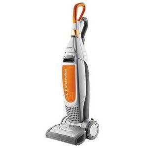 Electrolux Versatility Bagless Vacuum El8502f Reviews
