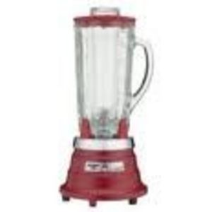 Waring Pro Professional Food & Beverage Blender