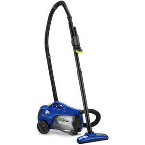 Dirt Devil Vision Breeze Vacuum M0