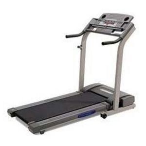 Weslo Cadence C72 Treadmill