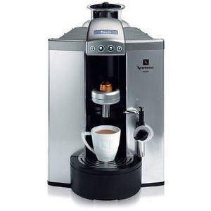 Nespresso Romeo Automatic Espresso Machine