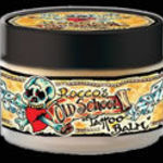 Creations Garden Roccos Old School Tattoo Balm