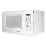 GE 700 Watt 0.7 Cubic Feet Microwave Oven