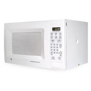 Cheap microwave stainless steel