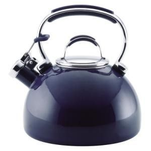 KitchenAid 2 Qt. Porcelain Tea Kettle
