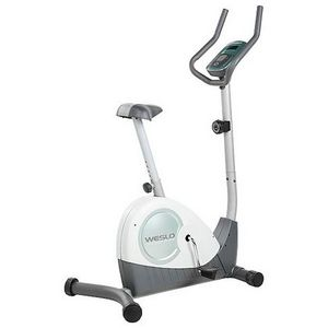 Weslo Pursuit S2.8 Upright Exercise Cycle
