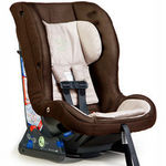 Orbit Baby Toddler seat