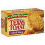 New York Brand Five Cheese Texas Toast