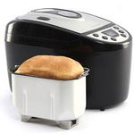 West Bend Hi-Rise Bread Maker 41300