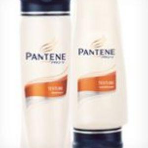 Pantene Pro-V Texturize Conditioner